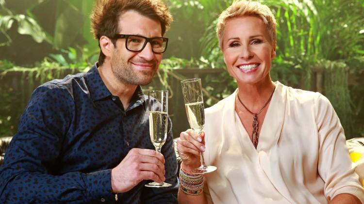 Dschungelcamp-2016-Starttermin-RTL-Staffel-10
