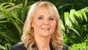 Helena-Fuerst-Dschungelcamp-2016-Kandidatin