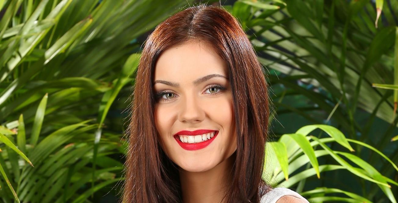 Nathalie-Volk-Dschungelcamp-2016-Kandidatin