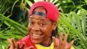 Ricky-Harris-Dschungelcamp-2016-Kandidatin