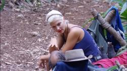 Sophia-Wollersheim-Ricky-Harris-Dschungelcamp-2016-Tag-2-IBES