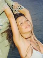 Foto: RTL / Cher Bloom