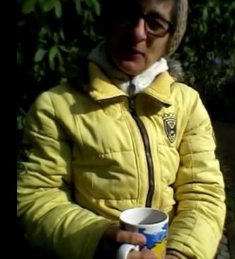Karin Freya