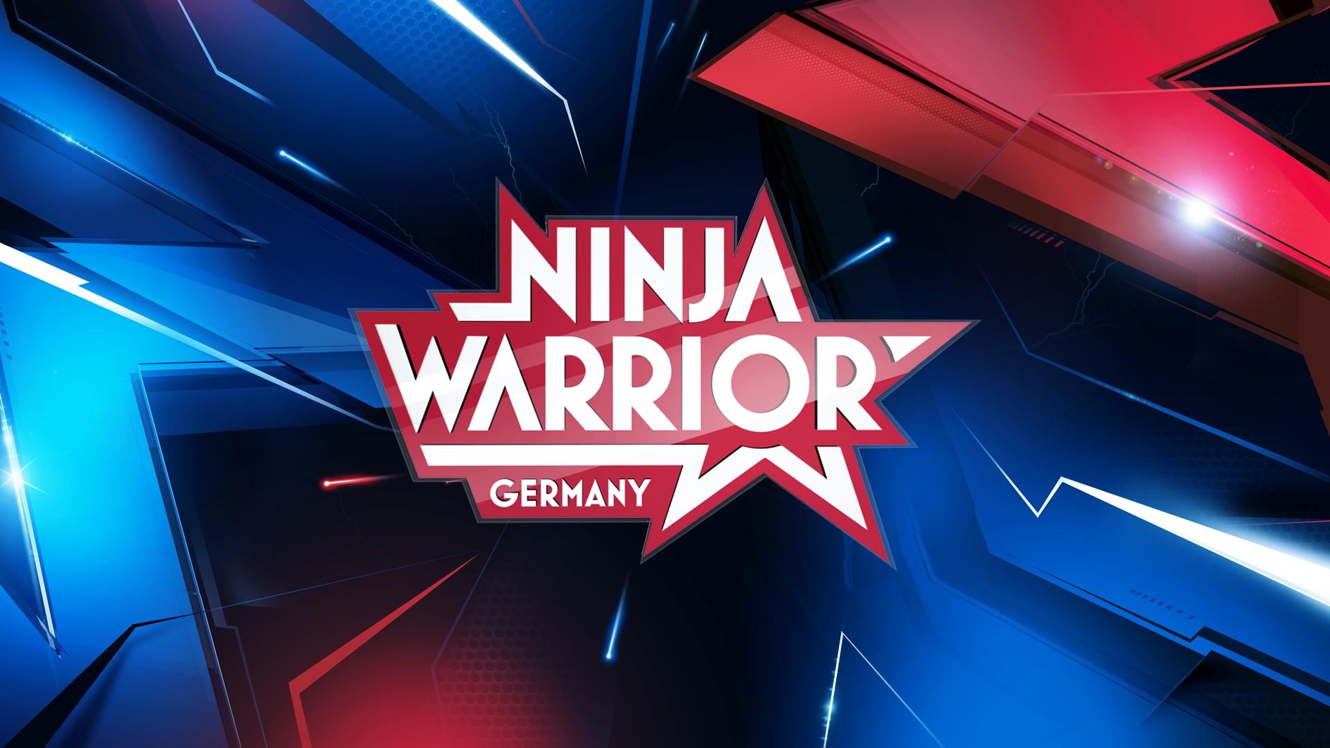 Ninja Warrior Germany: Moderatoren, Video Und O-Töne Zur