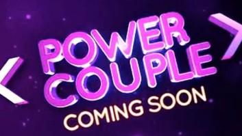 Power Paar RTL Power Couple