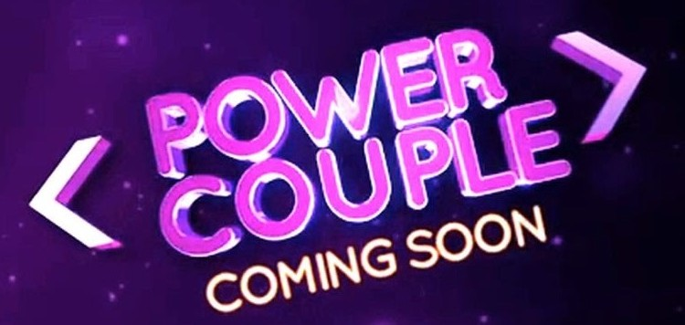 Power Paar RTL Power Couple