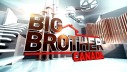 Big Brother Canada 2016