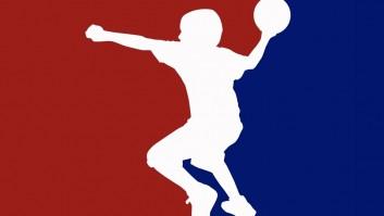 ProSieben Völkerball Meisterschaft 2016 Kandidaten