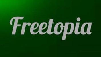 Freetopia