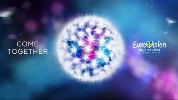 ESC Punktevergabe 2016 24 Punkte Voting