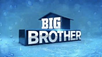 Big Brother USA