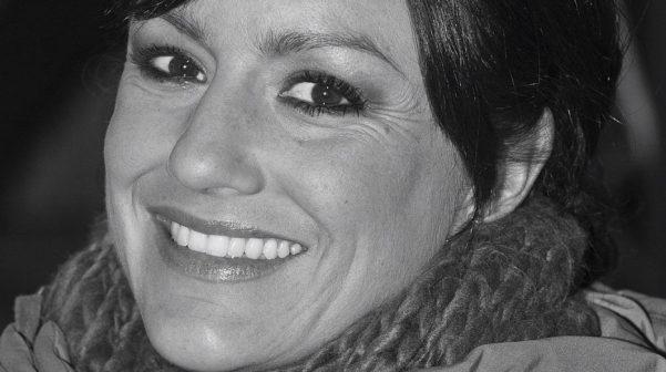 Miriam Pielhau Tod tot Big Brother Krebs