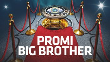 Promi Big Brother 2016 Kampagne