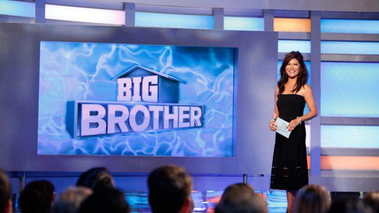 Big Brother 2016 - 19. Staffel online