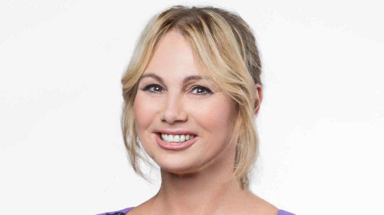 Dolly Dollar Promi Big Brother 2016 Christine Zierl