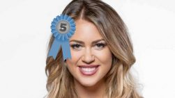 jessica-paszka-promi-big-brother-2016-platz-5