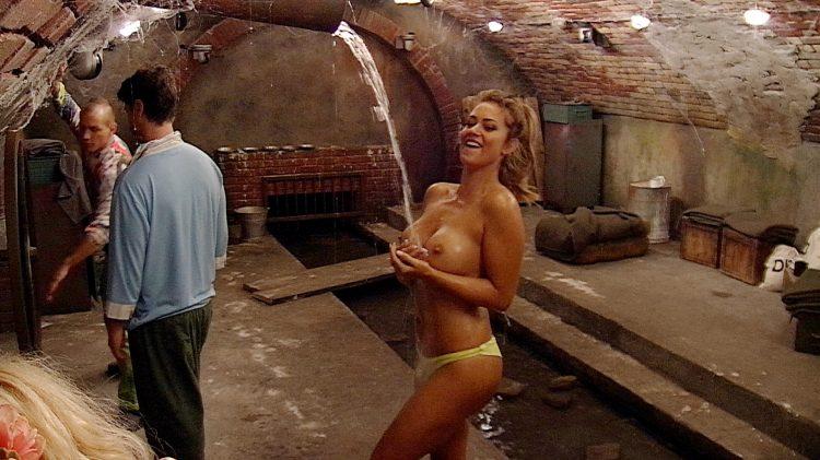 Hot Promi Sex Videos kostenlos