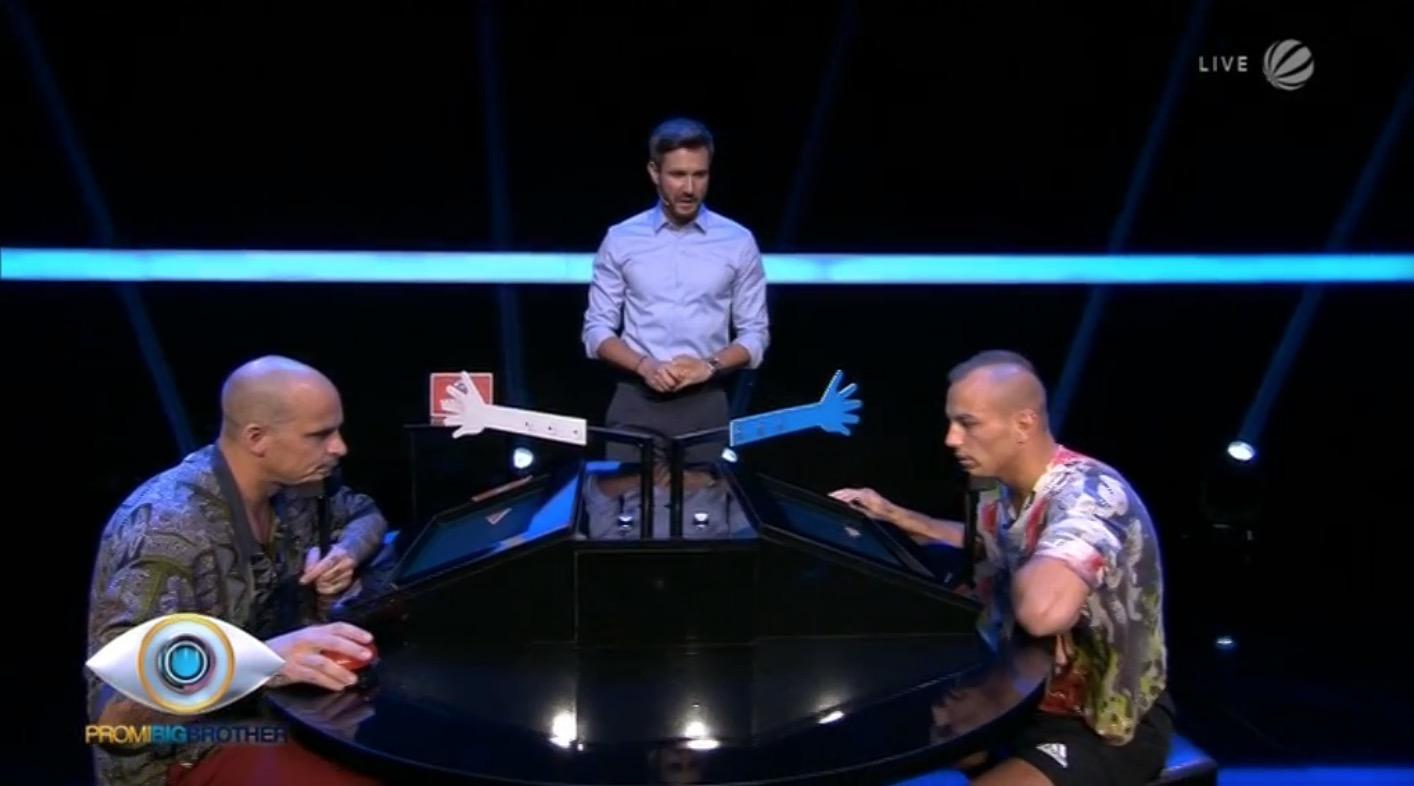 promi-big-brother-live-duell-durchgedreht-15-09-2016