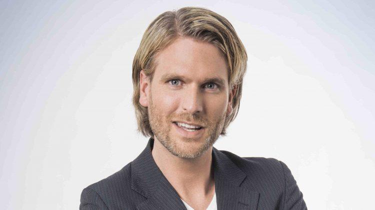 Robin Bade Promi Big Brother 2016 Kandidat