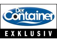 Der Container exklusiv