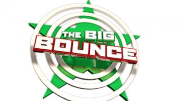 Big Bounce