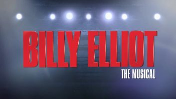 billy-elliot-hamburg-musical-logo