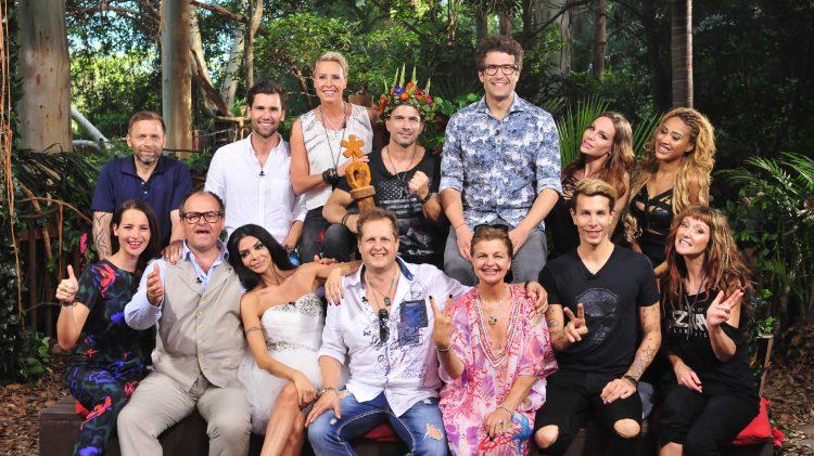 Dschungelcamp-2017-Wiedersehen-alle-Kandidaten-Teilnehmer