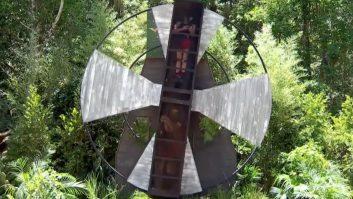 Dschungelcamp Vorschau 18.01.2017 Dschungelpruefung