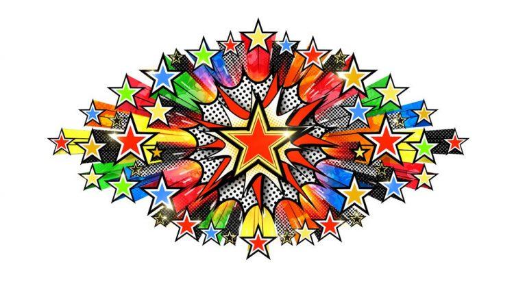 Celebrity Big Brother UK