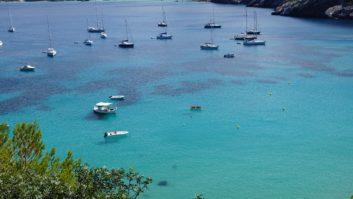 Urlaub Stars Reiseziele Sommerurlaub