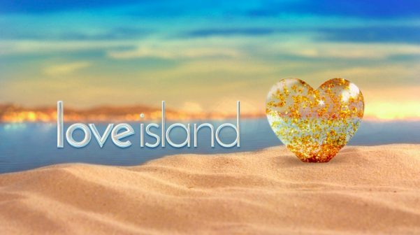 Love Island RTL2