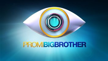 Promi Big Brother 2017 Start