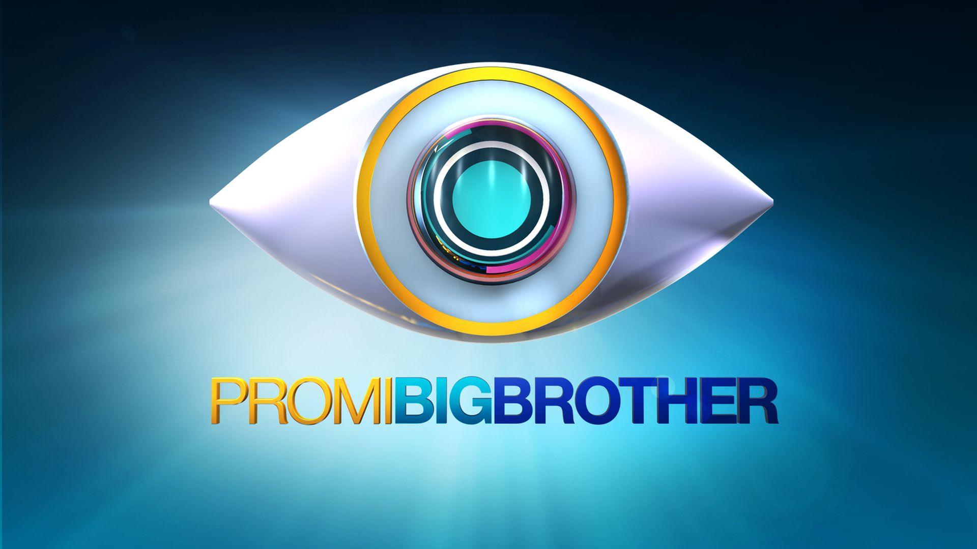 Promi Big Brother 2017 Start