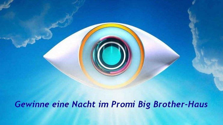 www gewinnspiel promi big brother