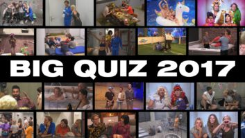 Big Quiz 2017