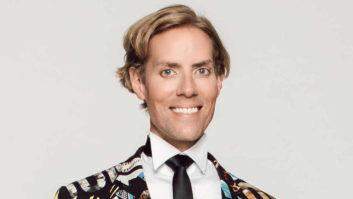 Jens Hilbert Promi Big Brother 2017 Kandidat Bewohner Jens Hilbert