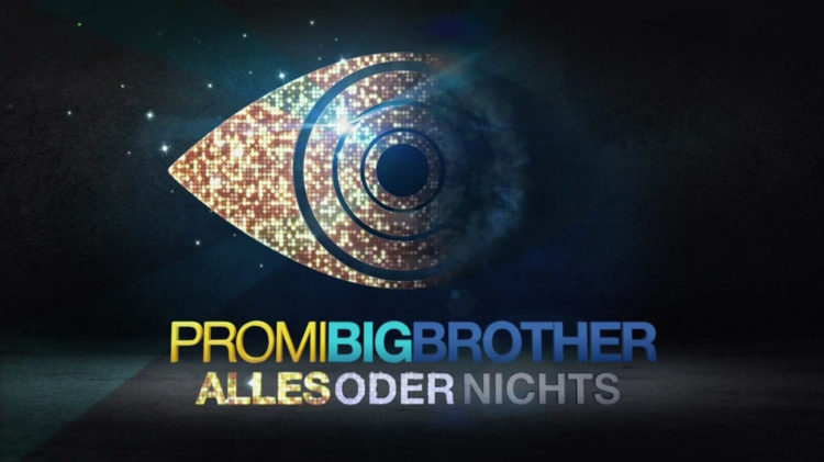 Promi Big Brother 2017 Alles oder nichts