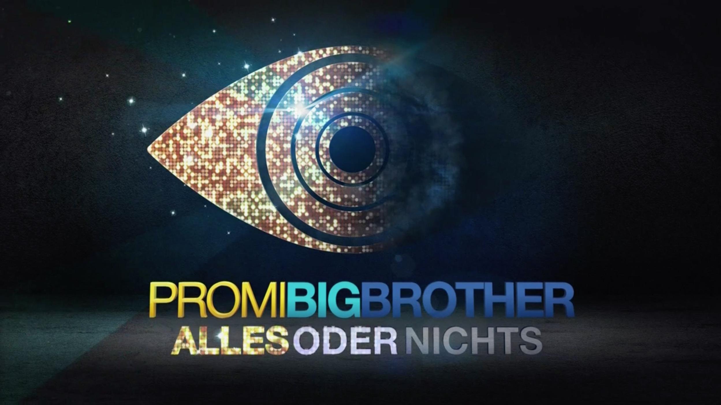 Schaffst du es, diese 15 Fragen zu Promi Big Brother 2017 zu beantworten?