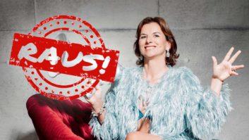 Promi Big Brother 2017 Claudia Obert raus