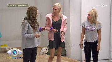 Promi Big Brother 2017 Ketten
