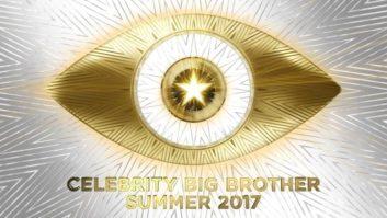 Promi Big Brother 2017 U