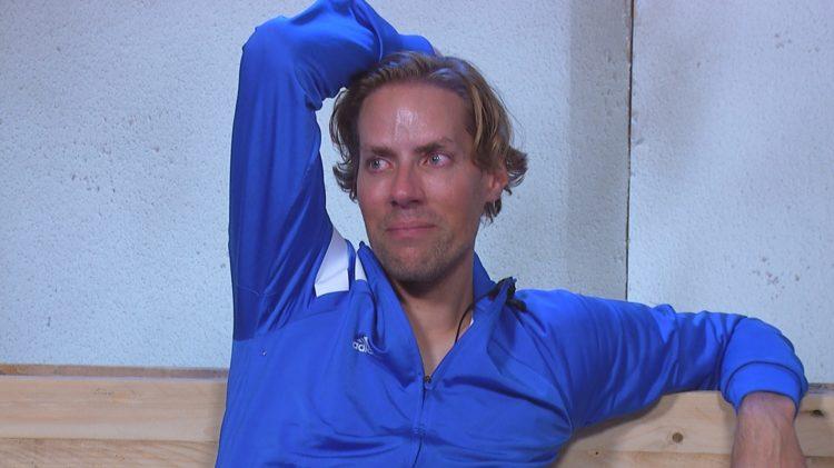 Promi Big Brother 2017 Vorschau Folge 2 13.08.2017 Jens Auszug Gedanken