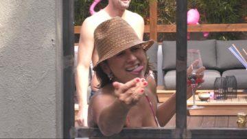 Promi-Big-Brother-Tag-7-Claudia-Obert