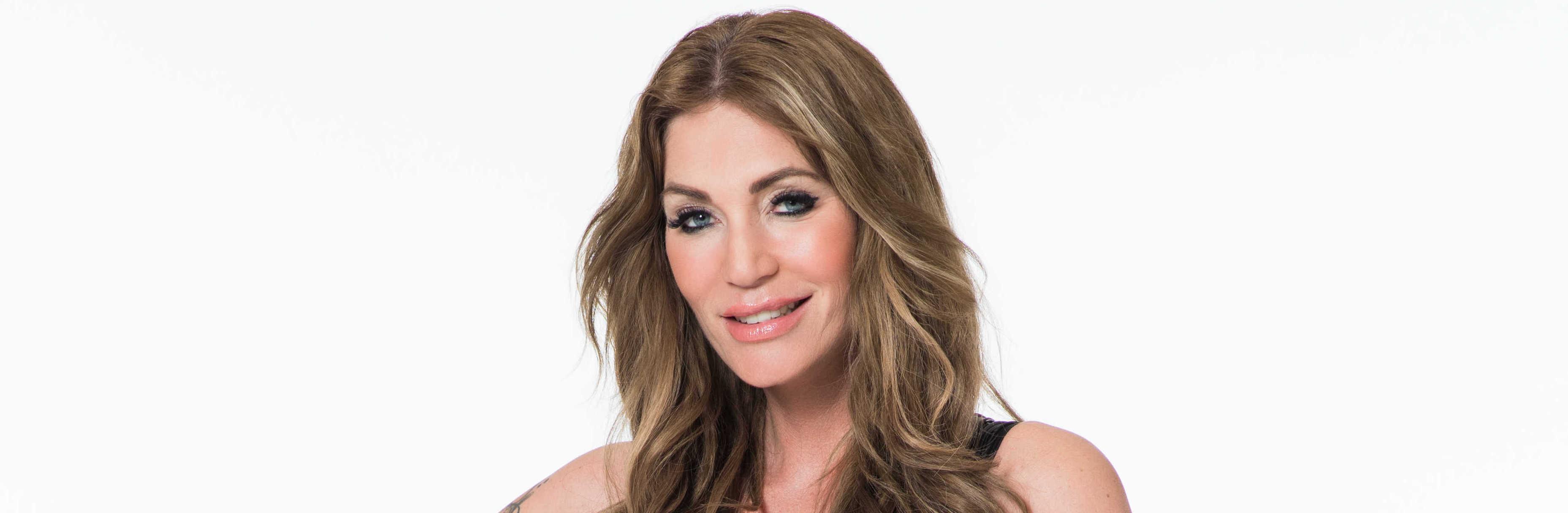 Sarah Kern Promi BB 2017 Kandidaten Promi Big Brother 2017 Bewohner Sarah Kern