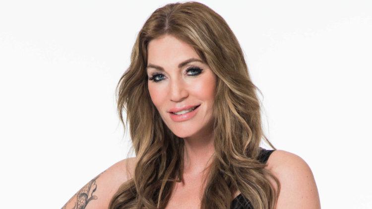 Sarah Kern Promi Big Brother 2017 Bewohner