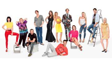 Promi Big Brother 2017 Kandidaten