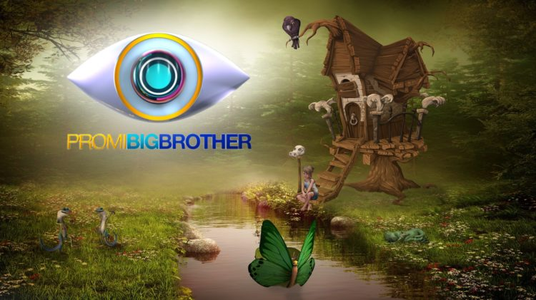 Promi Big Brother Märchen