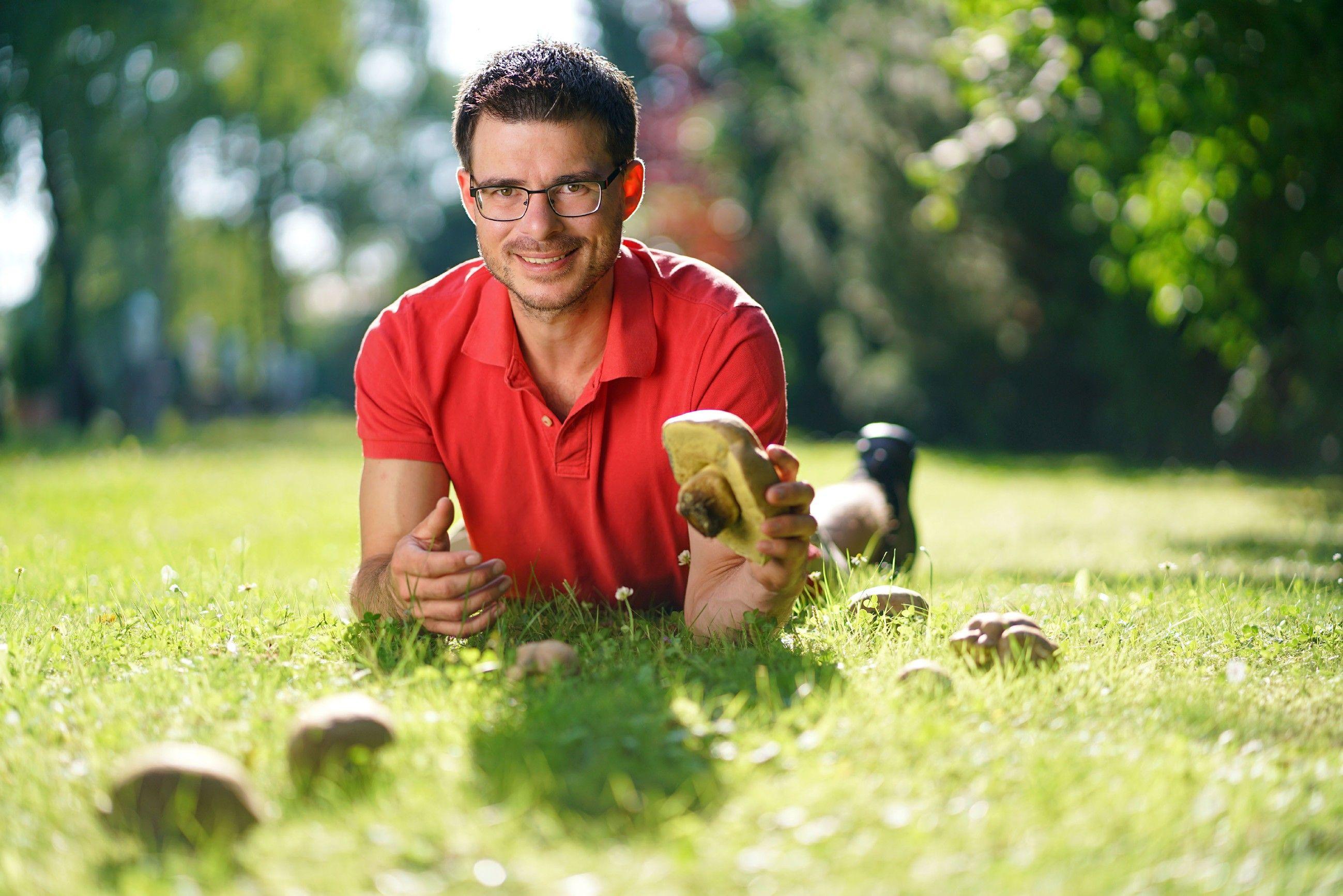 Bauer sucht frau stefan aus bayern