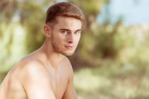 Love-Island-Marvin-Portrait