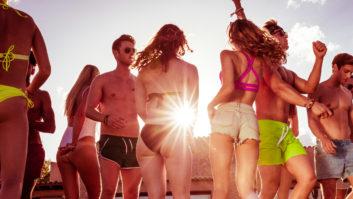 Love-Island-Titelsong-Theme-Musik-RTL2